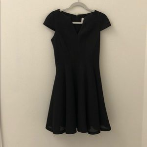 Julia Jordan dress